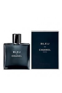 Chanel Bleu ( Birebir )