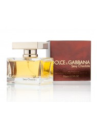 Dolce Gabbana Sexy Chocolate bay-bayan 100 ml (birebir)