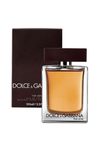 Dolce Gabbana The One Men