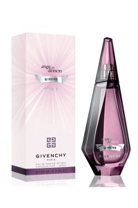 Givenchy Le Secret Elixir