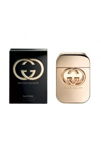 Gucci Guilty Women ( Birebir )