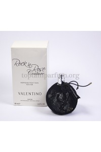 Valentino Rock'n Rose Couture (orjinal tester)
