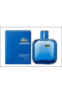 lacoste l12 blue (birebir)
