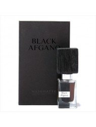 Black Afgano Nasomatto for women and men 30 ml (tester) 13 dolar