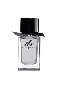 Burberry Mr. Burberry EDT 100ML (orjinal tester) 12 dolar