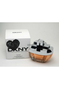 Dkny My Ny Perfume for Women  edp 100 ml (orjinal tester) 12 dolar