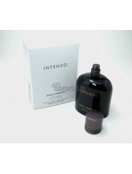 Dolce and Gabbana Pour Homme Intenso for Men 125ml edp (orjinal tester) 12 dolar