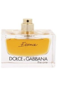 Dolce&Gabbana The One Essence EDP 65ml (orjinal Tester) 12 dolar