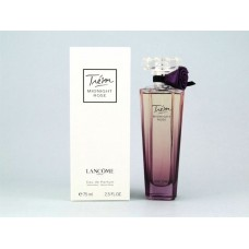 Lancome Tresor Midnight Rose 75 ML EDP tester parfum 12 dolar
