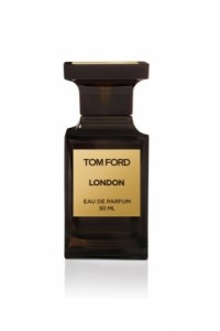 TOM FORD LONDON 50ML EDP EDP TESTER bayan PARFÜM (orjinal terser) 12 dolar