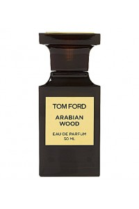 Tom Ford Arabian Wood for Women 50ml (orjinal tester) 12 dolar