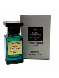 Tom Ford Neroli Portofino EDP 50ml men (orjinal tester) 12 dolar