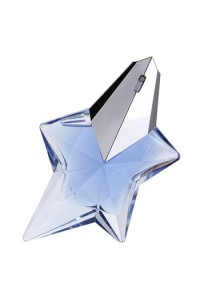 Thierry Mugler Angel Women Edp 50 ml (orjinal tester) 12 dolar
