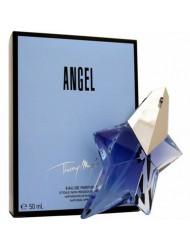 Thierry Mugler Angel Women