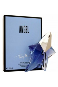 Thierry Mugler Angel Women