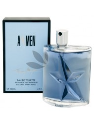 Angel Men by Thierry Mugler (birebir)