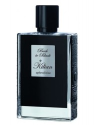 Back to Black By Kilian perfume 50 ML EDP unisex BİREBİR