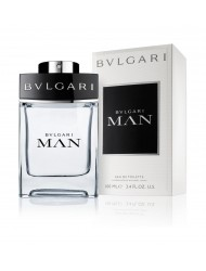 Bvlgari Man 100 ML EDT BİREBİR