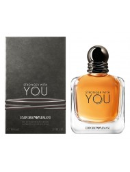 Emporio Armani Stronger with You Pour Homme  100 ML EDT BİREBİR