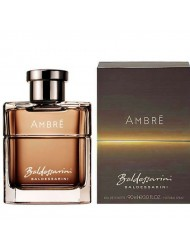 Hugo Boss Baldessarini Ambre (birebir)