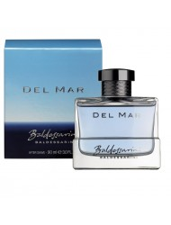 Hugo Boss Baldessarini Del Mar 90ml (birebir)