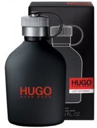 Hugo Boss Black (birebir)
