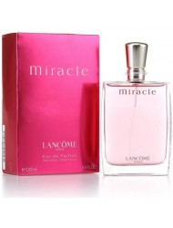 Lancome Miracle EDP 100ml BİREBİR