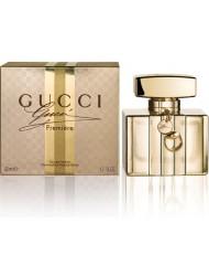 Gucci Premiere Edp 75 Ml  bayan (birebir)