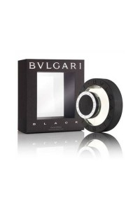 BvLgari Black ( Birebir )