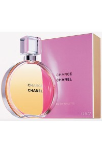 chanel chance (birebir)