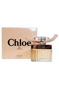 Chloe Signature ( Birebir )