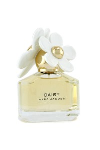 Marc Jacobs Daisy ( Birebir )