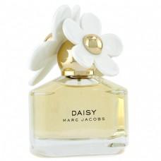 Marc Jacobs Daisy ( Birebir )