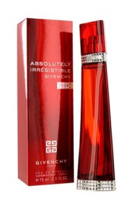 givenchy absolute (birebir)