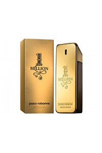 Paco Rabanne One Million ( Birebir )