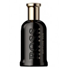 Hugo Boss Bottled Oud Edp 100ml tester parfum 12 dolar