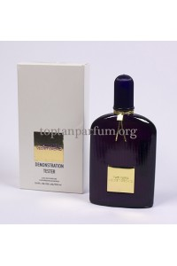 TOM FORD VELVET ORCHID 100 ML EDP (orjinal tester)