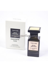 TOM FORD MOSS BRECHES 50ml men (orjinal tester)