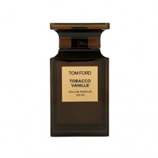 Tom Ford tobacco vanille 100 ml edp ünisex