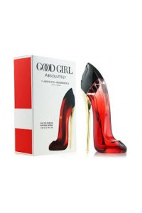 Carolina Herrera Good Girl Absolutely EDP 80 ML Bayan Parfüm