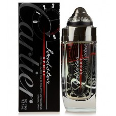 Cartier Roadster Sport Speedometer Limited Edition 100 ml