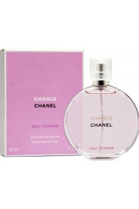 Chanel Chance Eau Tendre 100 ml edt