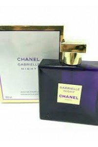 Chanel Gabrielle Night 100 ml edp