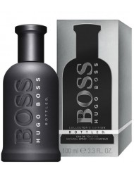 Hugo Boss Bottled Collector's Edition EDT 100 ML