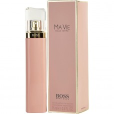 Hugo Boss Ma Vie I 75ml EDP for Women