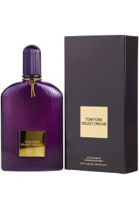 Tom Ford Velvet Orchid Eau De Parfum 100 ml