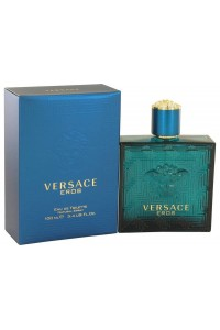 versace-eros men (birebir)